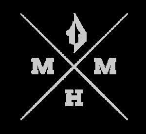 MT-Mediahaus