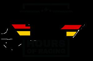 logo_12h_de