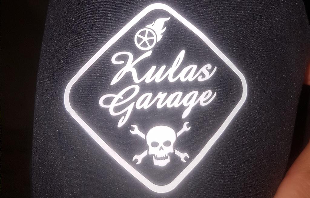 Kula's Garage