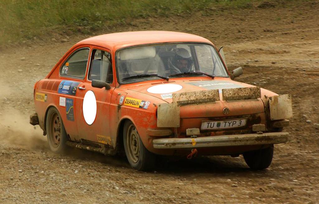 Brumowski Motorsport