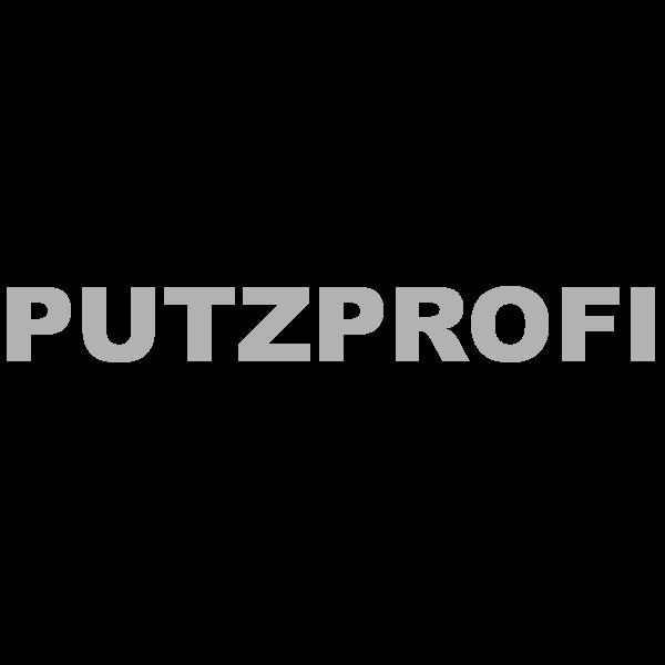 Putzprofi
