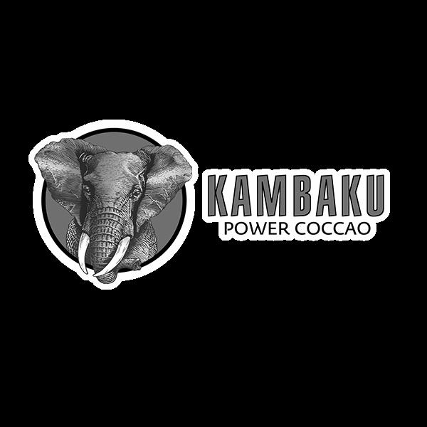 Kambaku