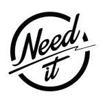 need_it