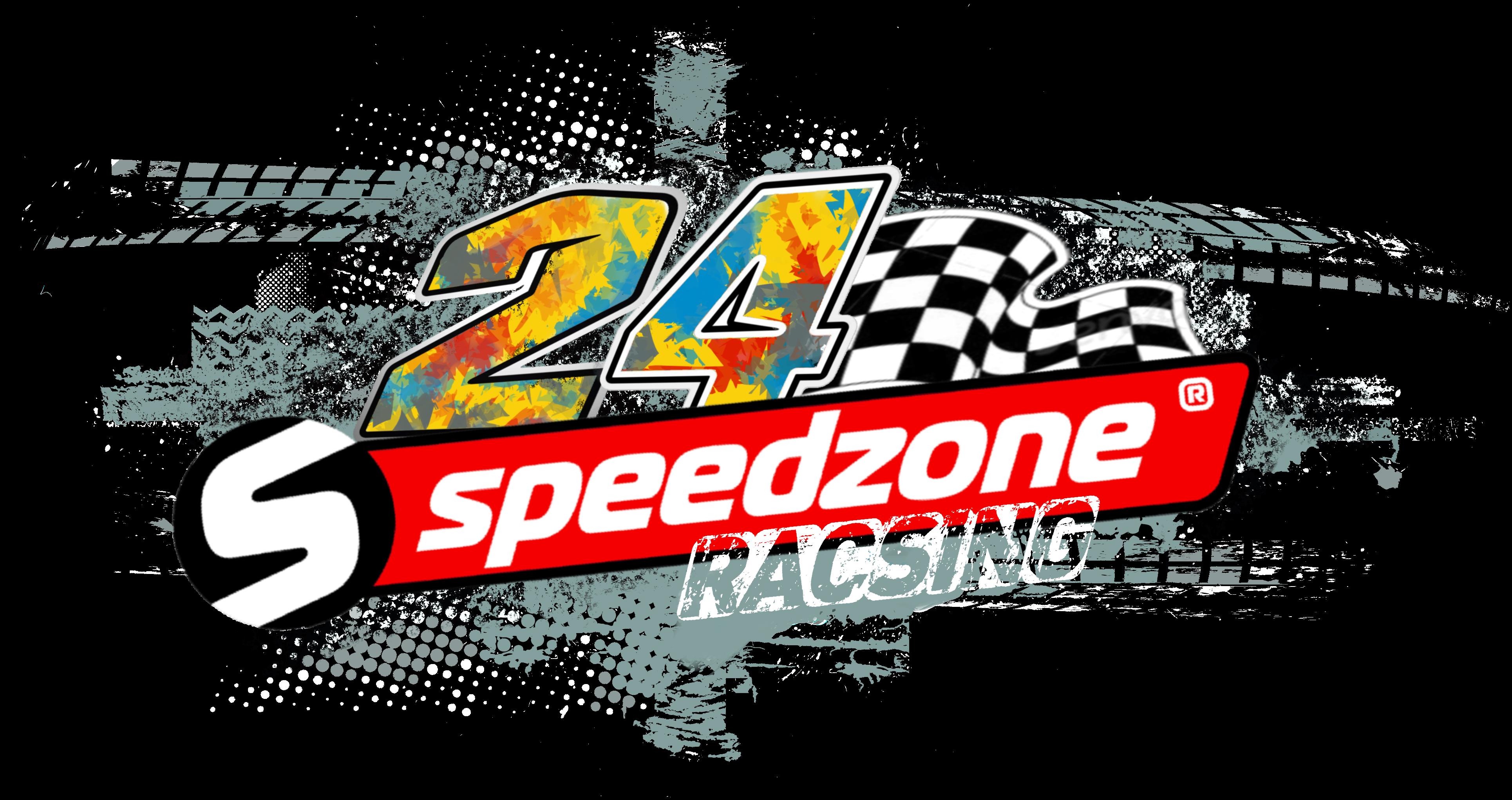 Speedzone Hoonigans