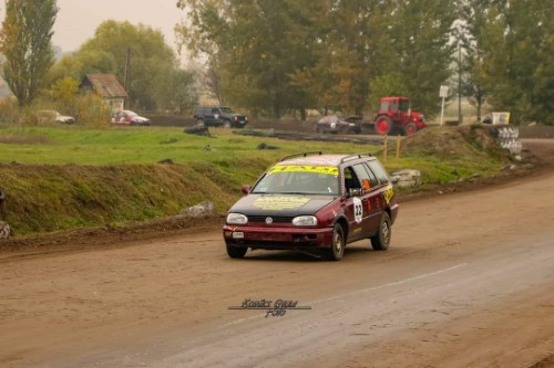Hadi Racing Team
