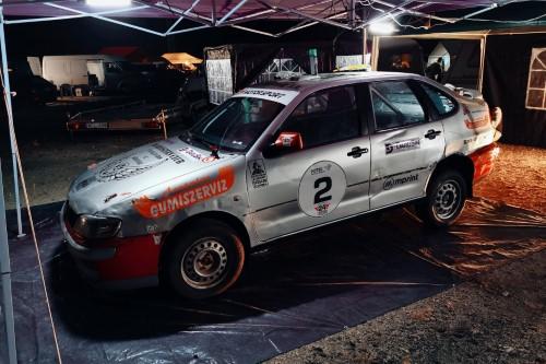 Sim Motorsport